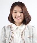 부산시 12조5910억·교육청 4조6059억…부산시의회, 내년 예산안 심사 돌입