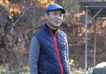 박현주의 그곳에서 만난 책 <72> 김재원 동화작가의 '도깨비 할매의 꽃물 편지'