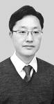 [국제칼럼] '문재인 청와대' 출신들의 총선 채점표 /이노성