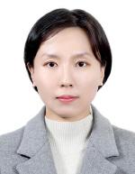 부산외국어대학교 중국학부 이은민 교수, 대한중국학회 학술상 수상