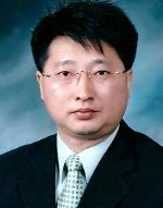 동의대 건설공학부 도시공학전공 백태경 교수 한국지리정보학회 회장 선출