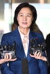 검찰, 소환불응 울산경찰 체포영장 검토…하명수사 의혹 난타전