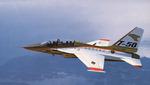 KAI(한국항공우주산업), 1100억 원대 규모 T-50기 개량 사업 부품공급 수주