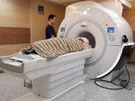 차세대 MRI로 건강검진…선명도 2배 높아 뇌질환 등 조기 포착