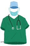 [메디칼럼] 부족한 외과 의사를 늘리려면 /최병현