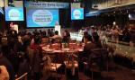 부산과학기술대, 부산직업교육거점센터 「미래설계를 위한 평생학습 페스티발 개최