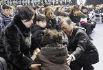 북핵·일본 수출규제…문 대통령의 '미션 임파서블'