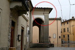 피렌체 인근서 반나절 사이 90여차례 지진