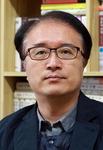 [동정] 한민족문화학회 회장 선출