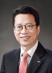[기고] '금융중심지 부산'이 나아갈 길 /정지원