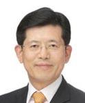 [CEO 칼럼] '딥 이노베이션' 新금융의 길 /빈대인