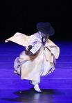 동래 춤·전설 결합한 신명나는 춤판
