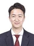 [스포츠 에세이] '국민체력100'으로 성공적인 노화 준비하자 /김태규