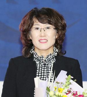 고성, 경남 첫 주민추천 읍장 탄생