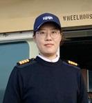 국적선사 첫 여성 기관장 탄생…현대상선, 고해연 씨 발탁