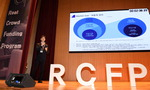 부산 스타트업, 시민과 '크라우드 펀딩 모의고사'
