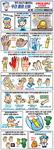 현직 의사가 들려주는 우리 몸의 신비- 손목터널 증후군