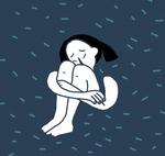 해피-업 희망 프로젝트 <42> 발달지연 증세 채연 양