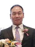 [동정] 추계학술대회 최고경영자 대상