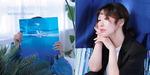 방호정의 부산 힙스터 <50> 모멘츠유미 새로운 EP 'Dive into you'