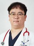 [진료실에서] 영아 호흡기세포융합바이러스 주의