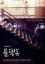 서현진 주연 학교 드라마 '블랙독', 제목 뜻에도 관심