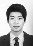 [청년의 소리] 교육자로서 인플루언서의 역할 /남석현