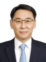두산중공업 대표이사 사장에 부산대 출신 정연인