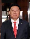 [브리핑] 금투협 새 회장 나재철 대신증권 대표 外