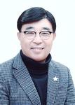 [기자수첩] 간절함이 이뤄낸 '북면1고' 신설 /이종호
