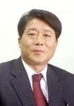 [기자수첩] '폐교 위기' 서하초, 즐거운 비명 /김인수