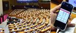 개혁한다더니…누더기 선거법·비례한국당 빌미만 제공