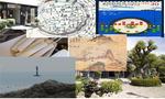 동북아 바다…인문학으로 항해하다 <47> 에필로그-'항해'를 마치며