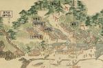 왜관…조선 속의 일본 <16> 왜관에는 어떤 건물 있었나