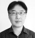 [인문학 칼럼] 탈무드 한국에 오다 /윤성덕