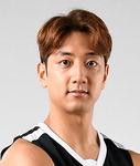 kt 허훈, 형 허웅 이어 프로농구 올스타 팬 투표 1위