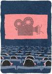 [김용석 칼럼] 영화 진흥은 영화관서 시작된다