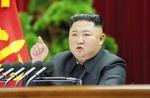 북한 '새로운 길'은 강경노선? 전원회의에 촉각