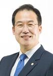 [동정] 지방의회 우수조례 경진서 최우수