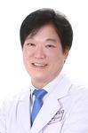 [진료실에서] 수두로 긁어 생긴 피부감염, 약물·목욕요법으로 치료