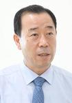 [기고] 새 총리의 핵심 임무는 경제다 /김영재