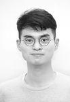 [기자수첩] '항만 김용균' 원인 파악이 우선 /임동우