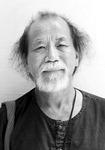 [세상읽기] 파사석탑, 2000년 만의 서울 나들이 /이거룡