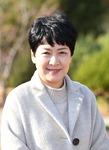 [2020 신춘문예] 시조- 윤애라 씨 당선 소감