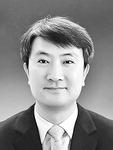 [세상읽기] 다사다난 법조계로 본 한국 사회 /조충영