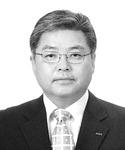[CEO 칼럼] 부산발 '유니콘 기업' 탄생 조건 /박기식