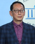 김도읍 의원 총선 불출마 선언