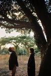 """""""즐겨 듣고 흥얼거리던 존 레논·김민기 음악, 우리 노랫말 근간 됐죠"""""""