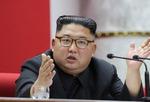 """북한 """"충격적 실제행동 넘어갈 것""""…'경제·핵 병진' 회귀 시사"""