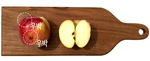 못난이 과일·채소도 맛만 좋네…'착한 소비' 농부 웃음꽃 피우다
